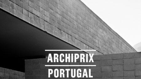 Archiprix 2016