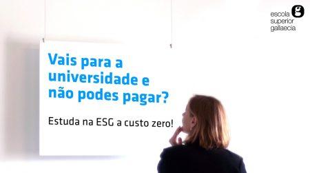 Bolsas ESG
