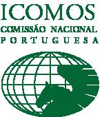 Icomos