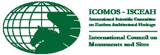 Logo ISCEAH