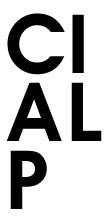 Logo CIALP