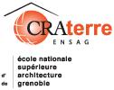 Logo Craterre