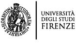Logo Firenze