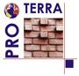 Logo Proterra